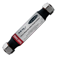 TRADE06 Magnetic Inline Scale Inhibitor