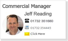 Jeff Reading