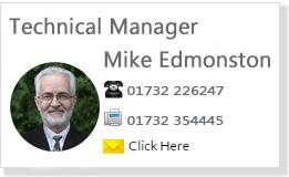 Mike-Edmonston